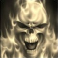 灬嗜血魔魂灬